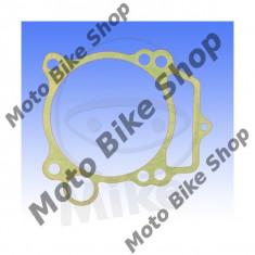 MBS Garnitura cilindru Yamaha WR 450 F, Cod Produs: 7513856MA - Set garnituri motor Moto