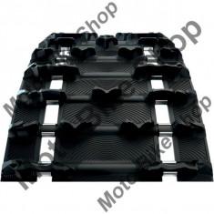 MBS Senila Camoplast (38.1cm x 345 cm x 6.4cm) Ski-Doo MX-Z 800 PTEK Renegade X 2004, Cod Produs: 12400183PE - Accesoriu ATV