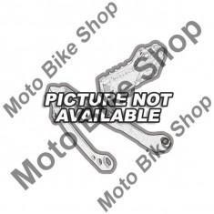 MBS Kit patina lant + ghidaj lant SX-SXF 2011, portocaliu, Cod Produs: KT04030127 - Kit lant transmisie Moto