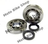 MBS Kit rulmenti ambielaj 25x62x17 Minarelli/Yamaha 125-150-180, Cod Produs: 58180OL