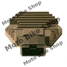 MBS Releu incarcare Honda, Cod Produs: 7001670MA - Releu incarcare Moto