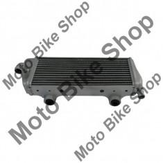 MBS Radiator SX AL KSX, KTM SX 250 2015, Cod Produs: 19010576PE
