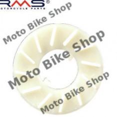 MBS Paleta racire variator Piaggio/Gilera, Cod Produs: 142740070RM - Piese bloc motor moto