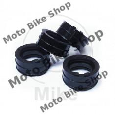 MBS Kit flansa admisie Yamaha FZ 750 4buc., Cod Produs: 7248404MA - Galerie Admisie Moto