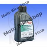 MBS Ulei transmisie sintetic JMC 75W90 0,5L, Cod Produs: 5584206MA