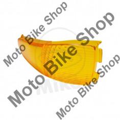 MBS Sticla semnalizare spate SX Gilera Runner 50 DD C14000 2000- 2001, Cod Produs: 7037377MA - Semnalizatoare Moto