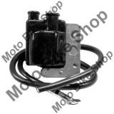 MBS Bobina inductie Piaggio - Ciao SC-PX - Grillo-Bravo Si - Vespa 50 L-R-Special-90-SS, Cod Produs: 72121OL
