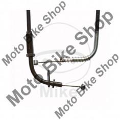 MBS Cablu soc Suzuki GSF 400 Bandit M GK75A 1991-1995, Cod Produs: 7152697MA