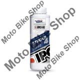MBS Ulei moto 4T Ipone Stroke 4 5W40 100% Sintetic - JASO MA - API SL, 1L, Cod Produs: 800004IP