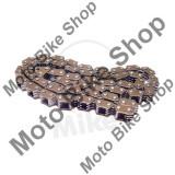 MBS Lant distributie SCA0409A SDH/144 deschis, Yamaha XJ 600 NN 4MB9 RJ018 2002- 2003, Cod Produs: 7411747MA