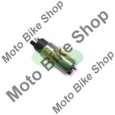 MBS Pompa benzina Yamaha T-Max 500/530 Suzuki Burgman 125/200cc, Cod Produs: PB00900 - Pompa benzina Moto