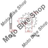 MBS Pinion fata 420 Z10, Cod Produs: JTF112010