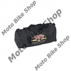 MBS Geanta pentru chingi PowerTye, Cod Produs: 35500076PE - Rucsac moto
