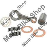 MBS CONNECTING ROD 8632 HOT RODS, Cod Produs: 09230286PE