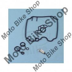 MBS Kit reparatie carburator Ducati Monster 600 M300AA 2000, Cod Produs: 7241292MA - Kit reparatie carburator Moto