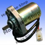 MBS Electromotor Suzuki Katana, Cod Produs: 7000045MA