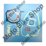 MBS Kit garnituri complet Yamaha YFS 200 Blaster 5VM4 AG02W 2004, Cod Produs: 7515869MA