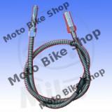 MBS Cablu km Suzuki VS 600/750/800/1400, Cod Produs: 7316300MA