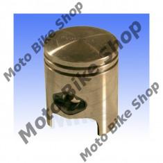 MBS Piston Aprilia Amico 25 D.40, Cod Produs: 7562002MA - Pinioane Moto