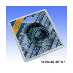 MBS Semeringuri ulei telescoape 33x45x11 - 018, Cod Produs: 7354384MA - Simeringuri Moto