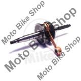 MBS Ambielaj Yamaha NS 50 R Aerox 1PH1 SA421 2013, Cod Produs: 7569015MA