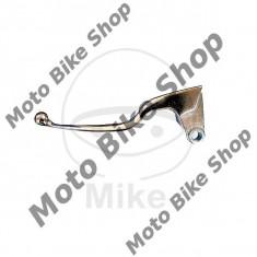 MBS Maneta ambreiaj Yamaha XVS 650 Drag Star, Cod Produs: 7307838MA - Manete Ambreiaj Moto
