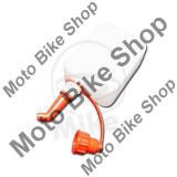MBS Canistra plastic benzina 0.5L, Cod Produs: 7108335MA
