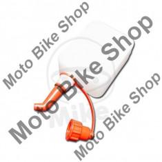 MBS Canistra plastic benzina 0.5L, Cod Produs: 7108335MA - Canistra Benzina