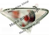 MBS Semnalizare completa fata SX Yamaha T-Mah 500, Cod Produs: 246480265RM