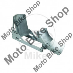 MBS Suport roata fata/spate 15 - 21 Zoll, Cod Produs: 7229008MA - Elevator motociclete