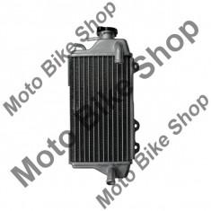 MBS Radiator KSX DX Kawasaki KX 450 F 450 2015, Cod Produs: 19010580PE - Radiator racire Moto
