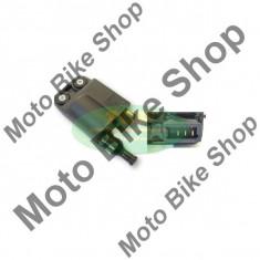 MBS CDI Piaggio Liberty 50cc 2T, Cod Produs: CA00009