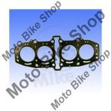 MBS Garnitura chiuloasa Kawasaki ZZR 600 E 11 ZX600E 2003, Cod Produs: 7345804MA