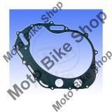 MBS Garnitura capac ambreiaj Suzuki SV 650 SU Y AV2111 2000, Cod Produs: 7353329MA