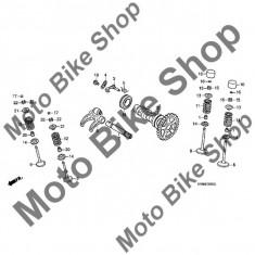 MBS Rulment 6905 2004 Honda CRF250R #18, Cod Produs: 91007KRN671HO - Kit rulmenti Moto