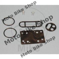 MBS Kit reparatie robinet benzina Yamaha XV 535 H Virago, Cod Produs: 7244098MA - Robineti benzina Moto