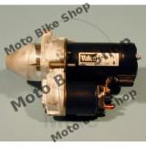 MBS Electromotor BMW R 45-100, Cod Produs: 7000623MA