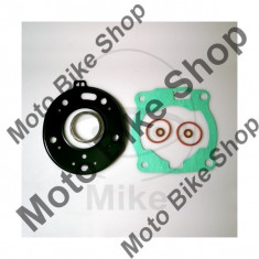 MBS Kit garnituri Yamaha DT 125 R, Cod Produs: 7341209MA