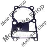 MBS Garnitura cilindru Honda VT 600 C Shadow, Cod Produs: 7345689MA