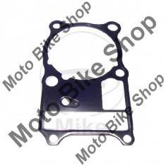 MBS Garnitura cilindru Honda VT 600 C Shadow, Cod Produs: 7345689MA - Set garnituri motor Moto