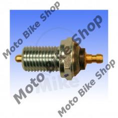 MBS Senzor liber Honda CB 600 F Hornet, Cod Produs: 7058654MA