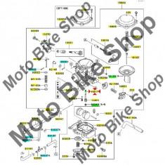 MBS Ghidaj cui ponto Kawasaki VN800, Cod Produs: 160171378KA - Kit reparatie carburator Moto