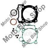 MBS Kit garnituri cilindru + chiuloasa Yamaha YZ 450 F 2005, Cod Produs: 7515620MA