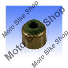 MBS Semering supapa Yamaha FZ1 1000 N 1EC4 RN16H 2012- 2014, Cod Produs: 7349160MA - Simeringuri Moto