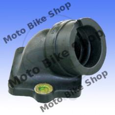 MBS Flansa admisie Piaggio 125/180cc 2T, Cod Produs: 7245285MA - Galerie Admisie Moto