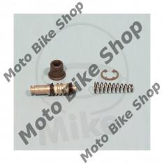 MBS Kit reparatie pompa frana Kawasaki VN 800 B Classic, Cod Produs: 7170905MA - Pompa frana Moto