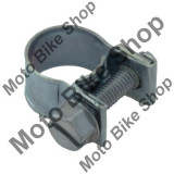 MBS Colier de metal furtun benzina 8-10mm (punga 10 buc.-pret/1buc.), Cod Produs: 121859000RM
