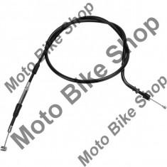 MBS Cablu ambreiaj Motion Pro, Honda CRF 450 2005-2007, Cod Produs: 06520635PE - Cablu Ambreiaj Moto