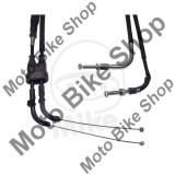 MBS Cablu acceleratie Yamaha XJR 1300 5WME 2006, Cod Produs: 7312648MA