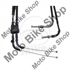 MBS Cablu acceleratie Yamaha XJR 1300 5WME 2006, Cod Produs: 7312648MA - Cablu Acceleratie Moto